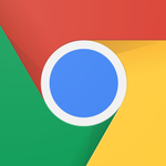 Image for the Tweet beginning: Google revises proposed Chrome ad