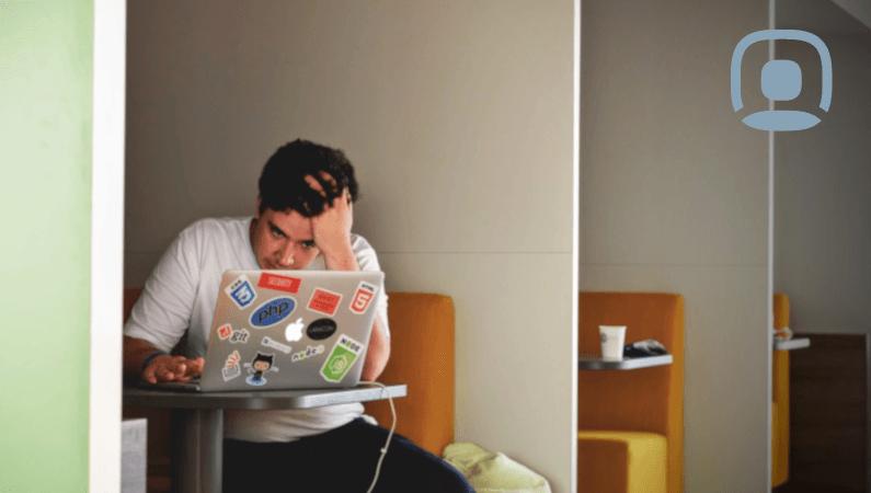 test Twitter Media - ¿Sabrías distinguir a un #empleado contento de otro que no se encuentra bien? 6 señales que delatan a un empleado descontento con su #trabajo https://t.co/ZjyQQZSVhR #SaludMental #RRHH #empleo https://t.co/lmh7Rwc57T