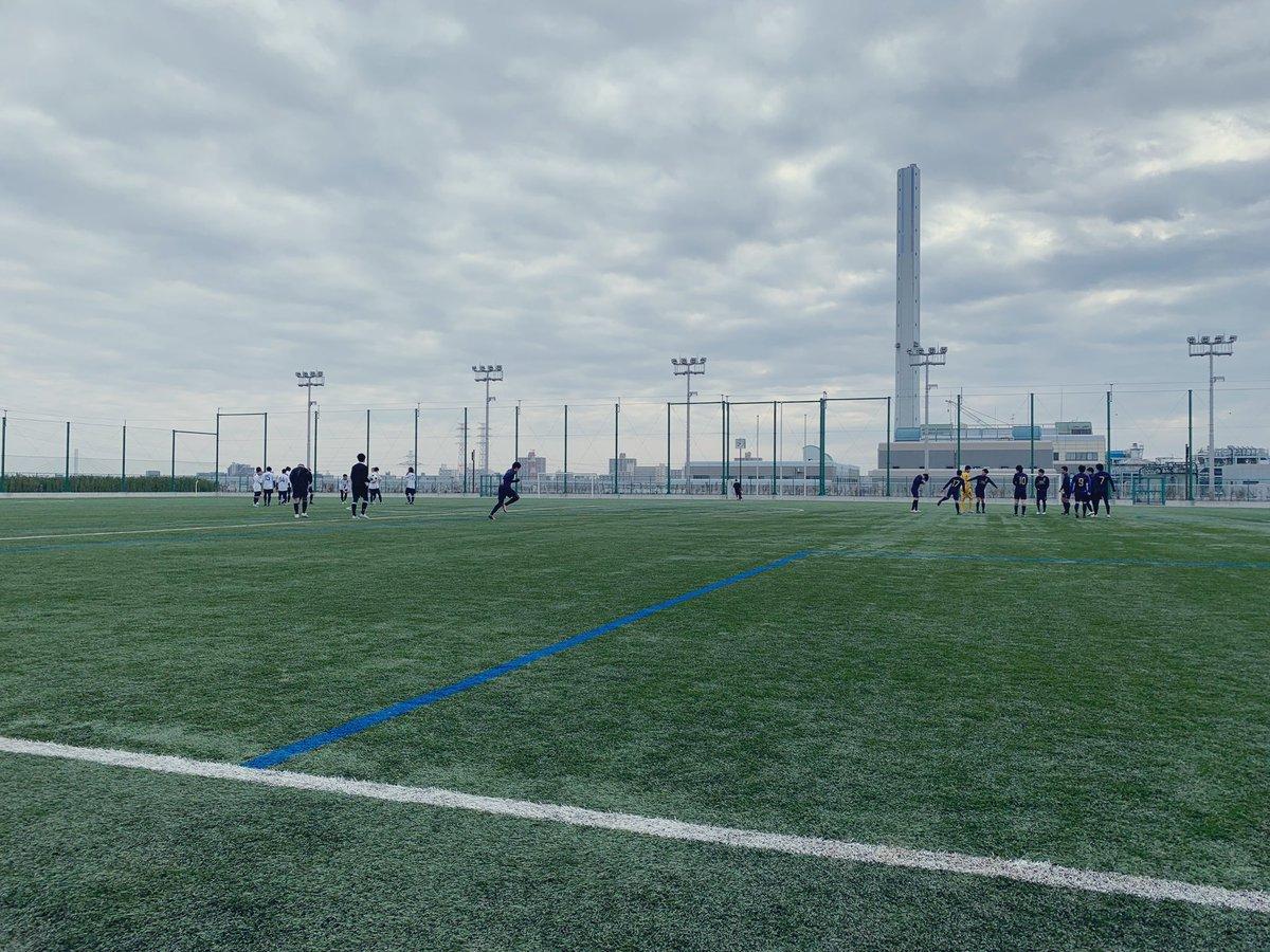 サッカーの試合してきました! 今回も1ゴール決めて結果を残してきました!!身体動かすのはやっぱり良いですね!! #liv #リヴ #SOREM #資産運用 #不動産投資 #運動 #サッカー #スポーツ