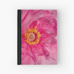 Image for the Tweet beginning: Hardcover journals in my online