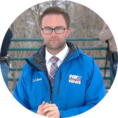 Hey @BThompsonNews, we just noticed the scruff in your profile pic this morning.  You need to make facial hair a permanent part of your look. #LetItGrow and enjoy the #BeardLife