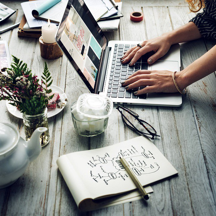Creating more Flexible 21st Century Businesses A #BBunker Blog https://buff.ly/2zlYguD    … …