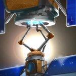Image for the Tweet beginning: #Robotics & #AI will make