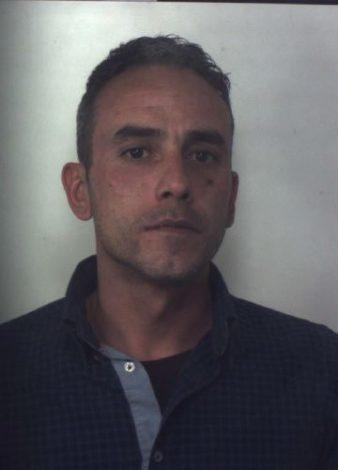 """Mafia, arrestato dai Carabinieri esponente clan """"Bottaro-Attanasio"""" - https://t.co/5yl0zNx6c2 #blogsicilianotizie"""