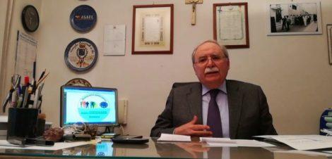 Via libera alla stabilizzazione dei precari, Asael: 'Speriamo sia la volta buona' - https://t.co/CDNRNhLUIC #blogsicilianotizie