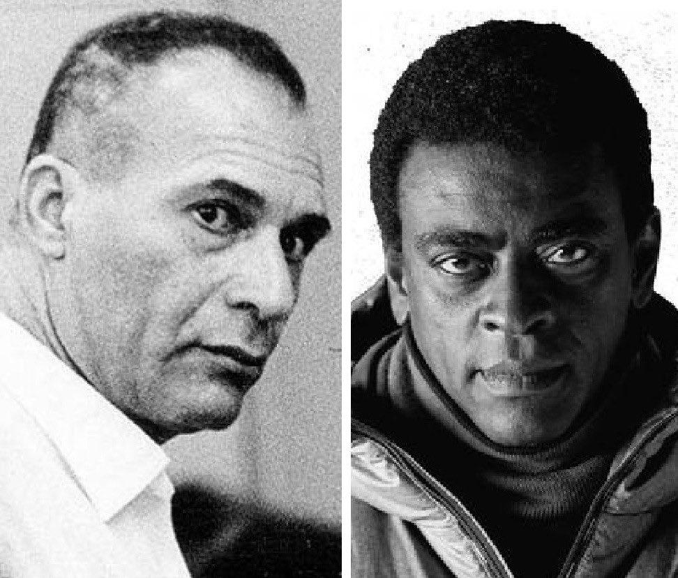 Depois de colocar Seu Jorge como Marighella, agora só falta Wagner Moura colocar Jean Wyllys no papel de Che Guevara. Se um negro pode representar um branco, por que um gay não pode representar um assassino homofóbico?