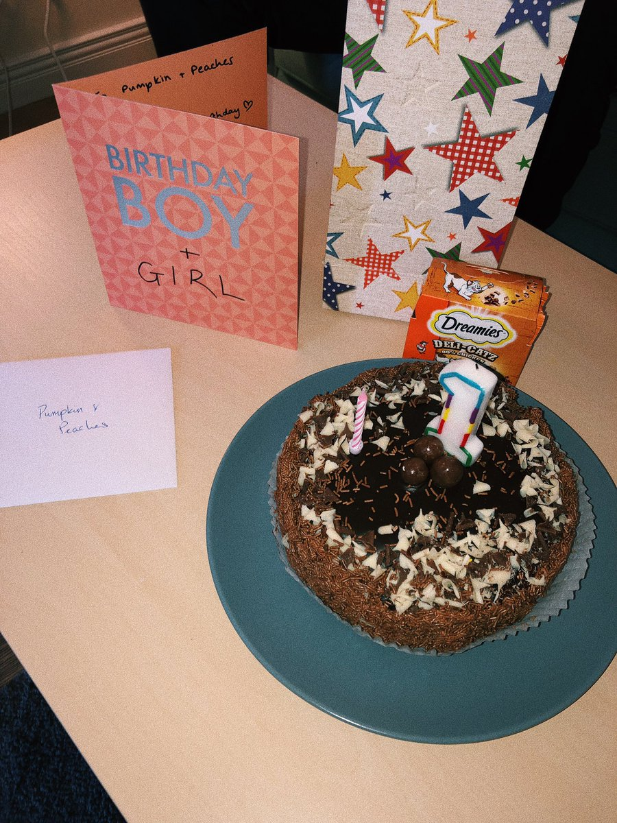Remarkable Catherine Mcgrath On Twitter Happy First Birthday Pumpkin And Funny Birthday Cards Online Elaedamsfinfo
