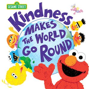 Celebrate #RandomActofKindnessDay today with Elmo as he discovers his friends demonstrating random acts of kindness all around Sesame Street!  https://t.co/Pyt1jbT1bK