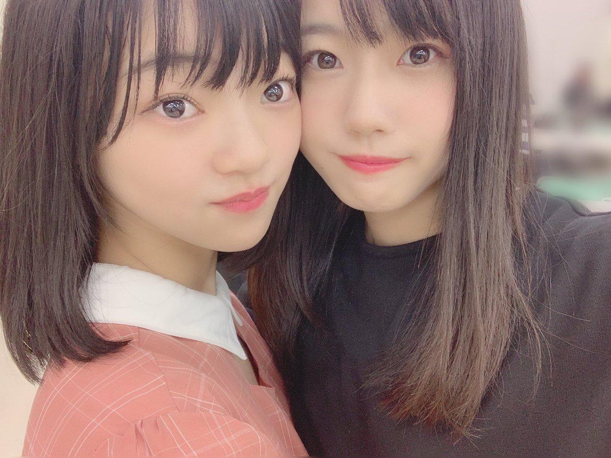 STU瀧野由美子『私って有村架純さんに似てない?』
