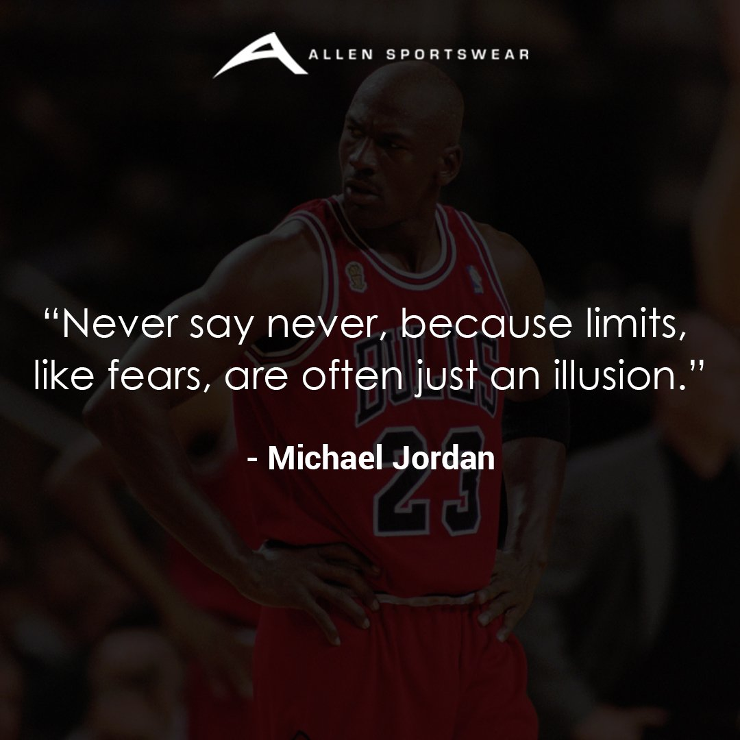 #MichaelJordan #nba #Basketball #Jordan #LebronJames #AirJordan #Nike #Ballislife #AllenSporstwear #SportsQuotes #mj #Chicagobulls #Dunk #Warriors #Sports #nbabasketball #bball #Sport #Stars #Players