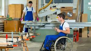 Read about our work with JobsInKentcom the #BBunker radio show & others on helping disabled & supported needs talented workers into jobs http://www.kentbusinessradio.co.uk/fsb-kse