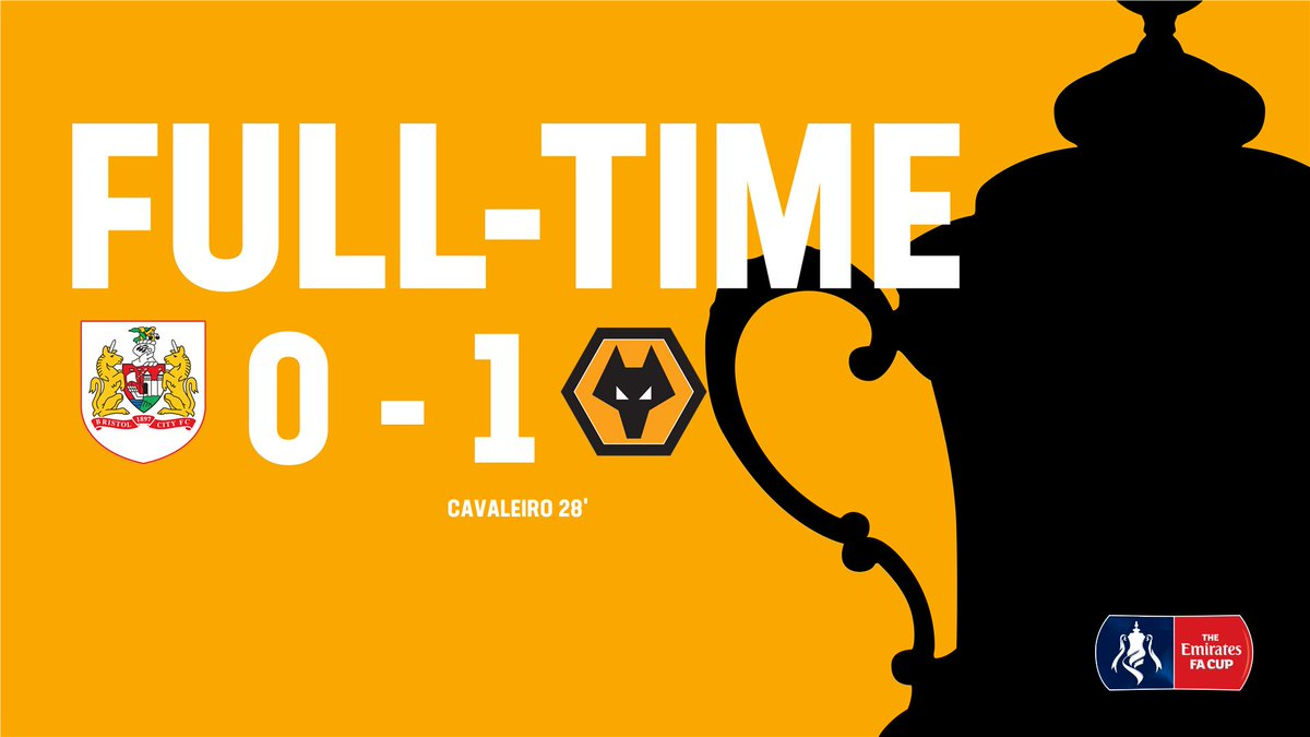 Wolves's photo on #BCIWOL
