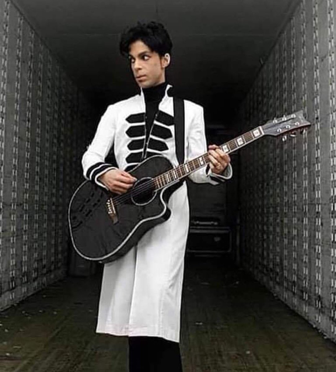 PRINCE  Photography by Afshin Shahidi  #Prince4Ever  <br>http://pic.twitter.com/ZuRKGjBWx5