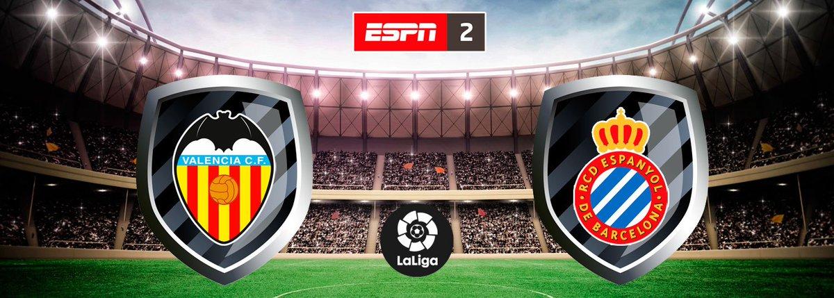 Facundo Quiroga's photo on #LaLigaxESPN