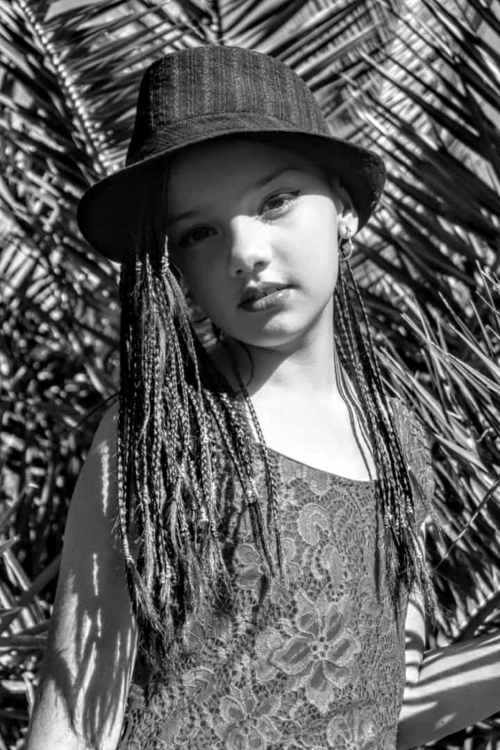 Good Sunday Vietnam! Hoy cumple mi sobri, #FelizCumpleaños mi hermosa! Y también cumple mi mejor amigo, pero no es tan lindo el Negro asi que no va foto de el. 😂🤣