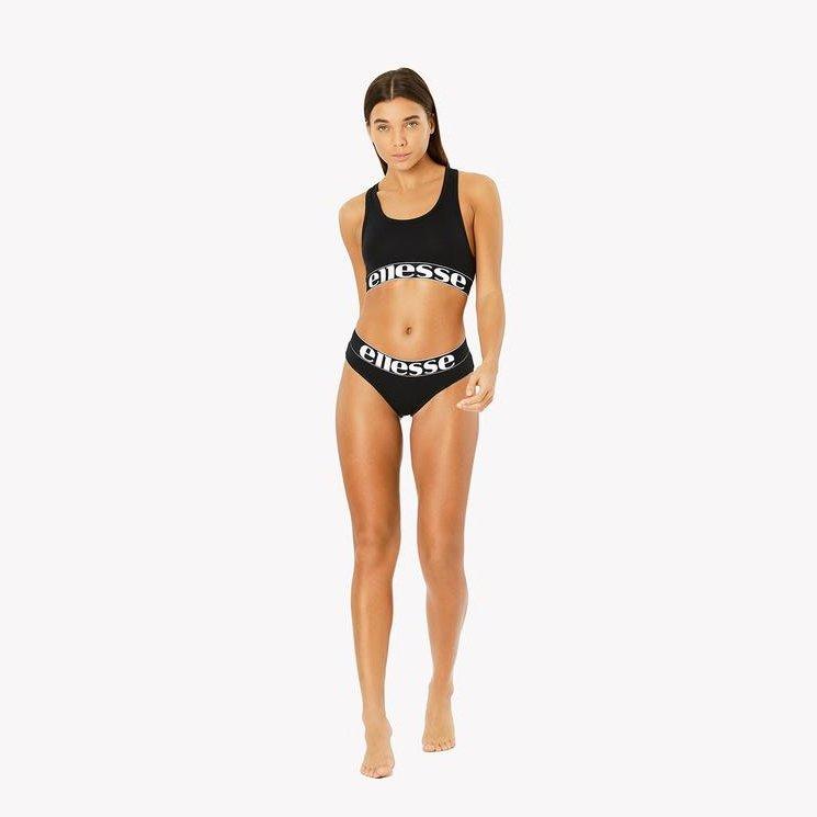 3645a013fb52 ... a 2pk set . http://bit.ly/2zGXiHh . #ellesse #ellesseclothing #clothing  #underwear #loungewear #bra #knickers #sport  #aasportspic.twitter.com/lwwj0IG9iF