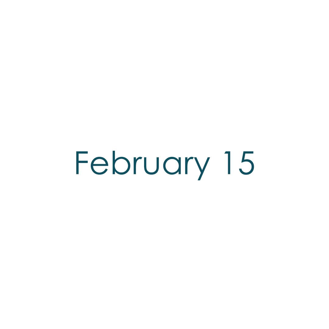 February 15, 2019 https://buff.ly/2Q3E46t https://buff.ly/2RBSkb5 #ajphotosanddesign #society6 #shutterstock #bebold #photography #stockphoto #photo #pic #photoaday #February #red #society6artist #heart #pittsburgh #typography #apple #fruit #crunchy #sweet #white #blue #date