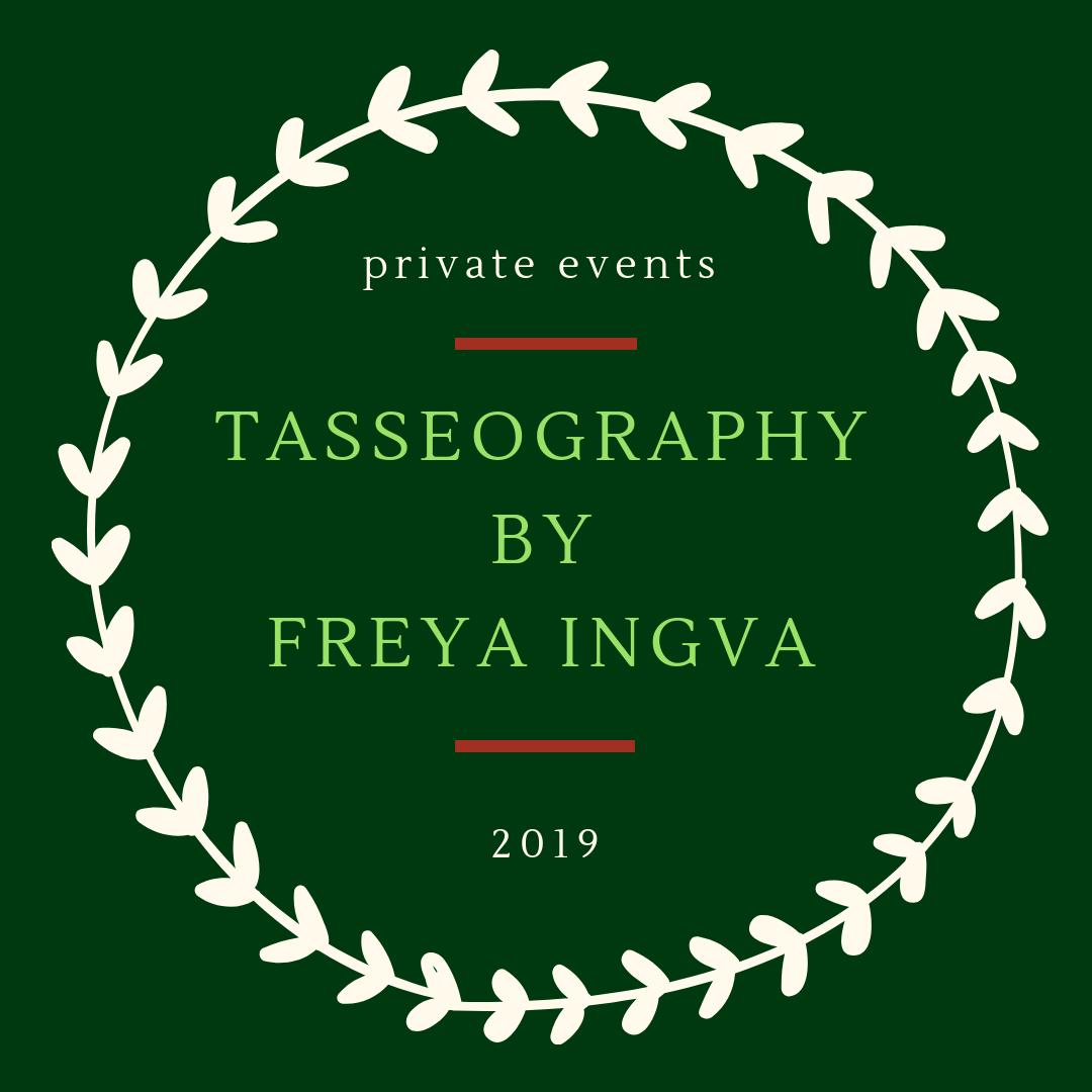 Get in touch to arrange yours  #tea #tealeafreading #tasseography #tassology #tasseomancy #henparty #engagement #wedding #launch #event #corporate #guests #teabreak #diviner #dowser #divining #dowsing