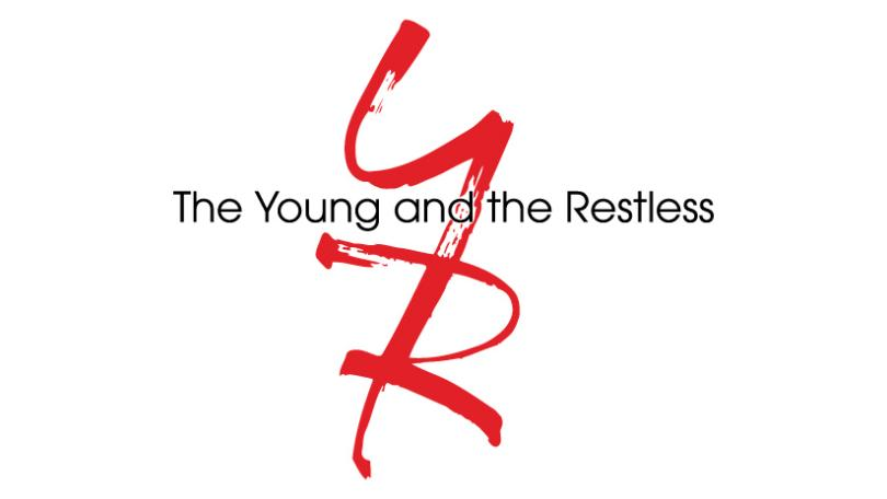 Who Makes Their Cast Look Best? The Young and the Restless Wins MUAH Award For Hair and Make-Up - @YandR_CBS @Local_706 #MUAHawards http://bit.ly/2IkAm8N