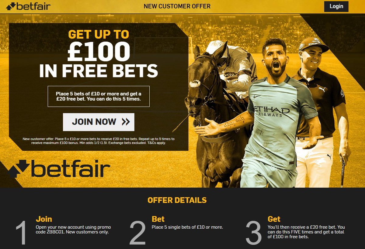 Betfair giving upto £100 in #freebets >> http://bit.ly/betcashout  #messi #bale lfc #freekicks #gamble 🔞