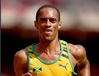 Jamaican runner Kemoy Campbell could be released from hospital within the next week after collapsing during a 3,000m race.   https://t.co/optsUchJfl