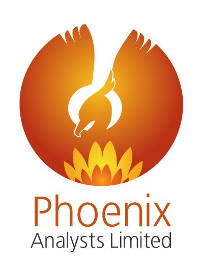 On the #BBunker radio show We are pleased to partner with @phoenixanalysts Taking your business to the next stage  https://buff.ly/2IhM3g8