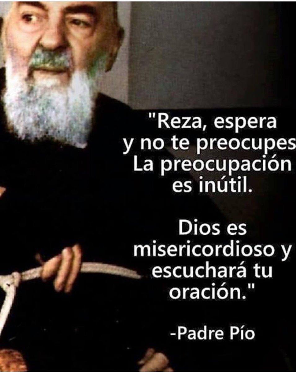 "San Padre Pio de Pietrelcina on Twitter: ""… """