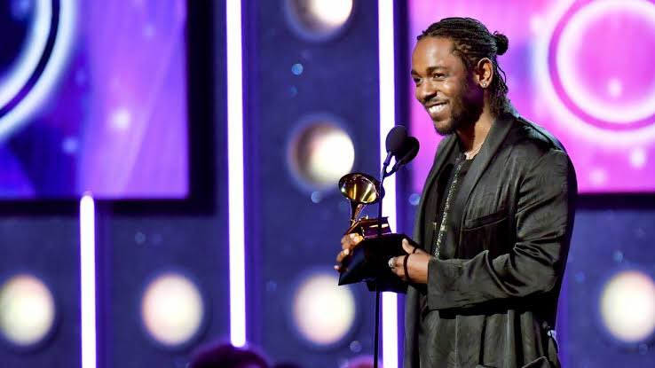 Male artists with the most grammy awards in this decade:  #1. Kendrick Lamar - 13  #2. Jay Z - 12  #3. Bruno Mars - 11 <br>http://pic.twitter.com/6PD1TTC1Jw