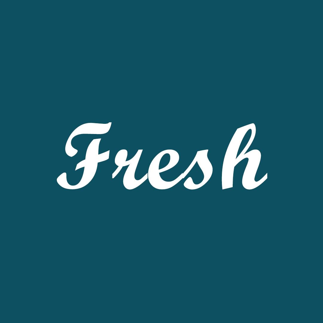 February 15 | Fresh https://buff.ly/2Q3E46t https://buff.ly/2RBSkb5 #ajphotosanddesign #society6 #shutterstock #bebold #photography #stockphoto #photo #pic #photoaday #February #fresh #red #society6artist #heart #pittsburgh #typography #apple #fruit #stripdistrict #market #fresh