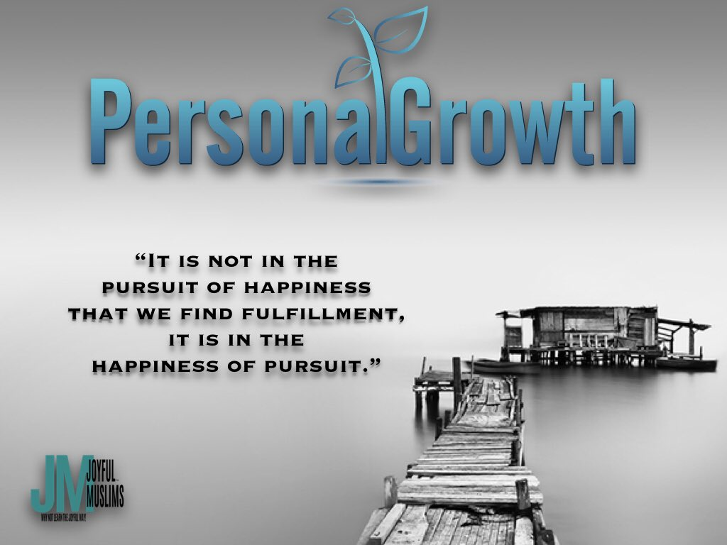 • PERSONAL GROWTH • 🧩 WHY NOT BE THE BEST YOU CAN BE... #Allah #Alhamdullillah #prophetmuhammad #Quran #dua #mosque #paradise #salah #makkah #medina #muslimah #muslim #reminder #pray #ummah #livelife #persondevelopment #personalgrowth #mindset #bestyoucanbe #neversettle