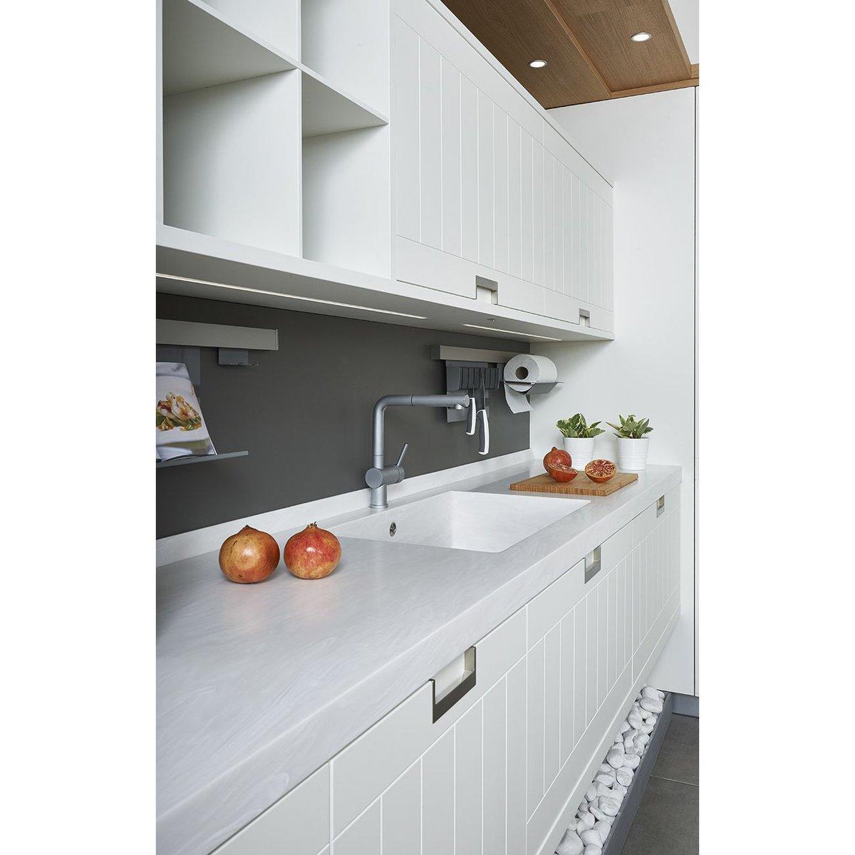 Muebles De Cocina Fuenlabrada - saidialhady.com