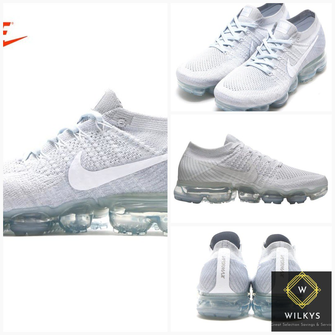 454295d3fdc7e0 nike running shoes men flyknit hashtag on Twitter