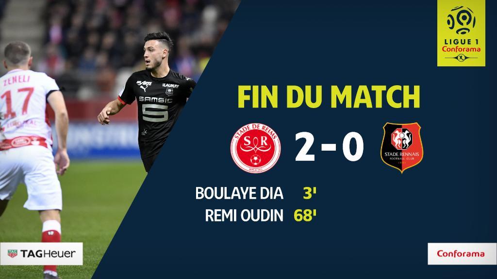 Ligue 1