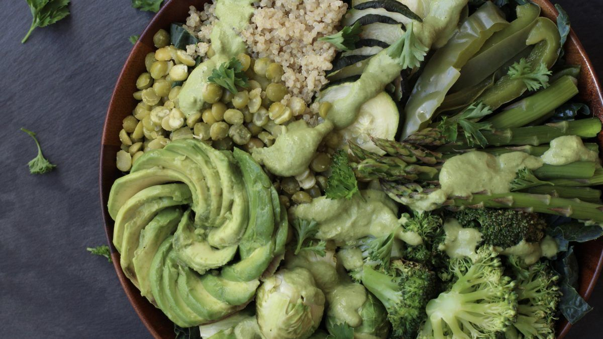 Treating advanced prostate cancer with diet: https://t.co/JnrzMJCAdO #plantbased