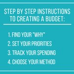 Image for the Tweet beginning: This budget guide will show