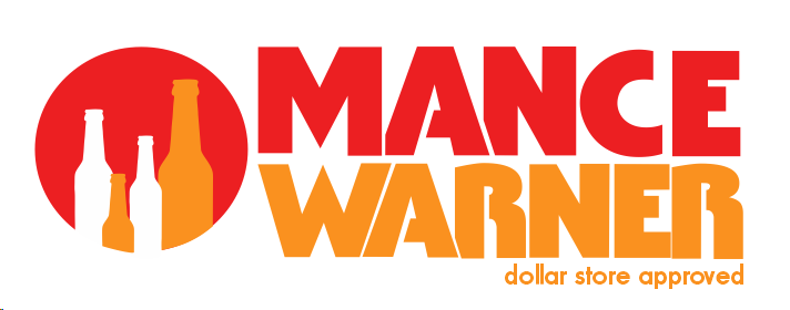 @ManceWarner I know you&#39;re more of a DG guy but is Family Dollar #mancerapproved?<br>http://pic.twitter.com/tY4glD9yO0