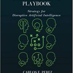 Image for the Tweet beginning: The Deep Learning AI Playbook