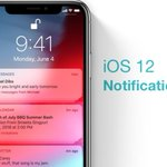 Image for the Tweet beginning: How to manage notifications in