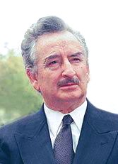 Jorge Triana's photo on Gabinete