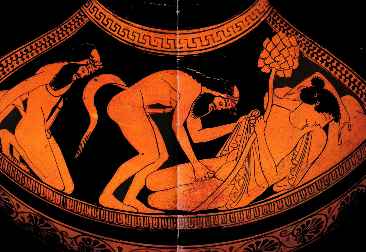 Was adultery allowed in ancient india