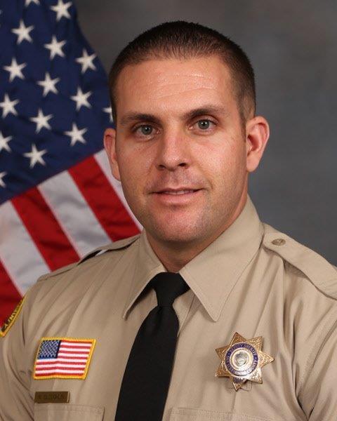 San Bernardino County Sheriff on Twitter: