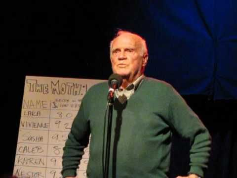 #AmWriting>> #Valentines #Storytelling [Laughing Squid] 93-Year Old Man Wins a Storytelling Contest With a Hilarious Story About His Valentines in 1933 https://laughingsquid.com/93-year-old-man-wins-storytelling-contest/…