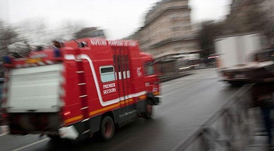 #Avignon : une octogénaire décède sur la voie publique https://t.co/tgyuHwygFn