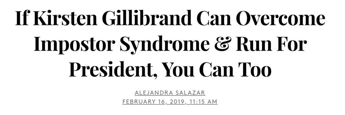 You sure can!  https://t.co/qcq274LJAu