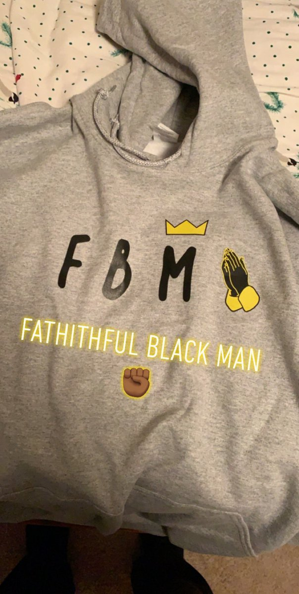 Im Official🙋🏾♂️🙅🏾♂️@OfficialFBMA 🤴🏾✊🏾  #ItsAboutDamnTime
