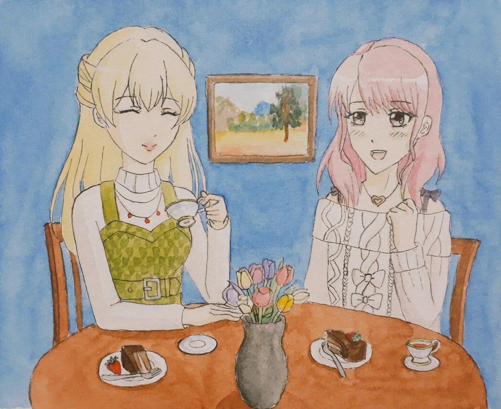 κορυφαία dating παιχνίδια Anime