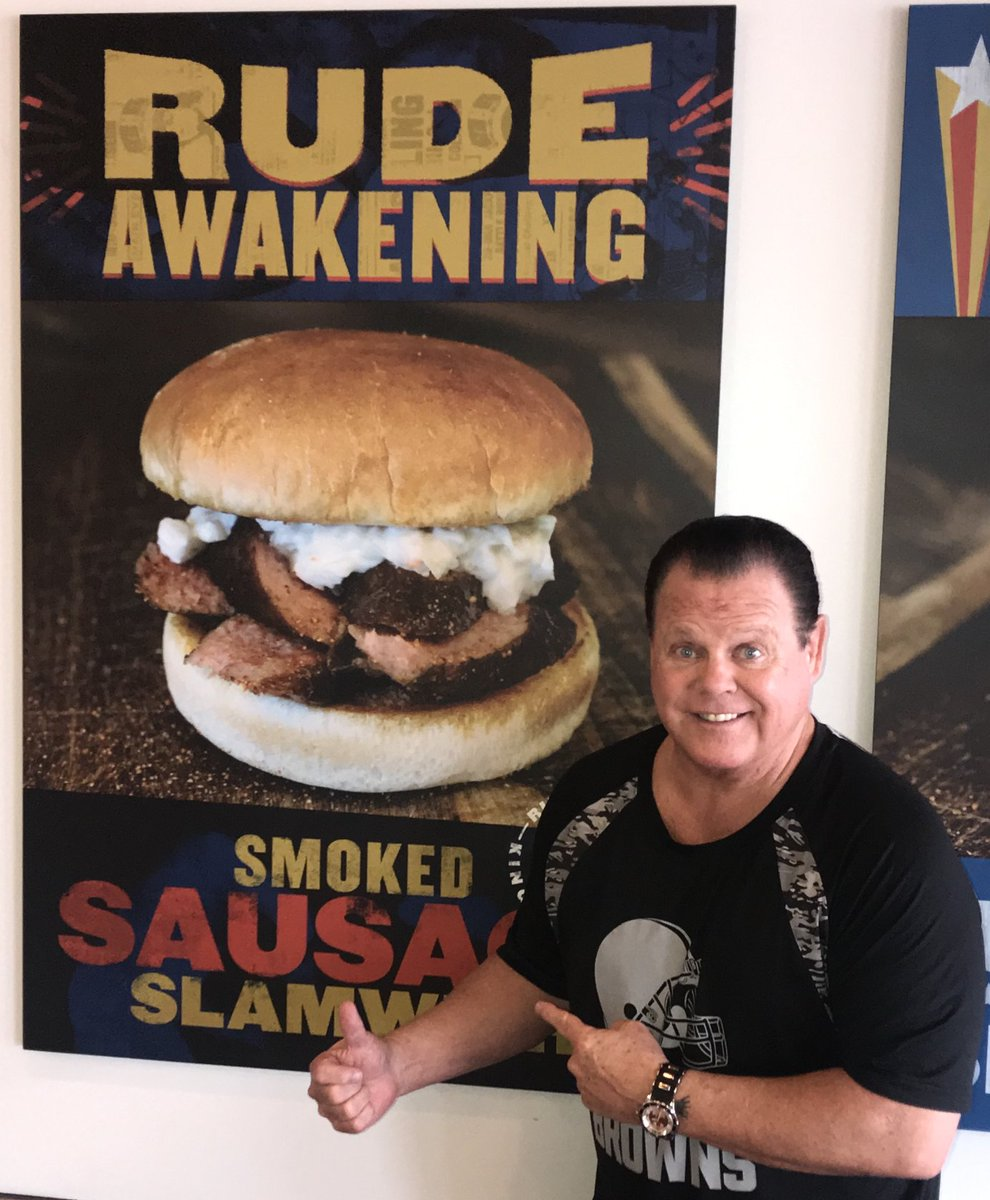 JerryLawler photo
