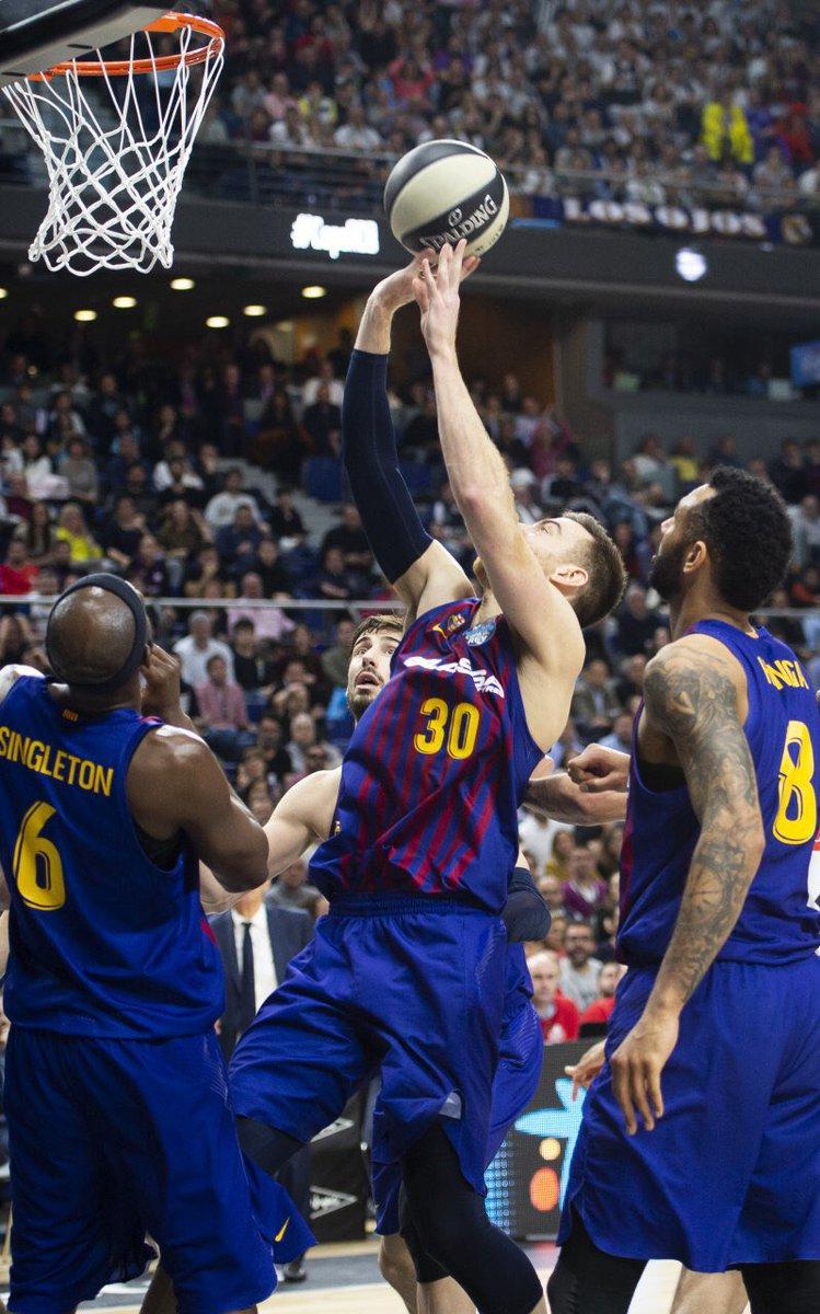 El Barça, campeón de la Copa del Rey en un final polémico y de infarto https://www.cope.es/deportes/baloncesto/liga-endesa/noticias/fina-copa-del-rey-17-02-2019-20190217_355098…