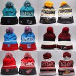Image for the Tweet beginning: Beanie/SkullCaps Deals | Winter Beanie