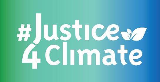 Les Maires, les experts, les associations et les citoyens se mobilisent pour la transition écologique, en appelant à instaurer une vraie #JusticeClimatique. Venez vous exprimer. Rendez-vous le 20 février à l'Hôtel de Ville de #Paris ! 🌍#Justice4Climate 👉  https://t.co/9O3YiBKbbg
